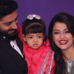 Are the Bachchans' sending Aaradhya to boarding school?