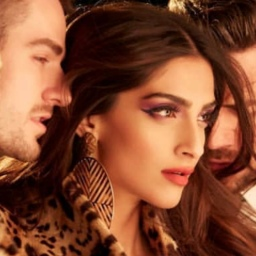 Sonam Kapoor: I haven't had a failed film in six years