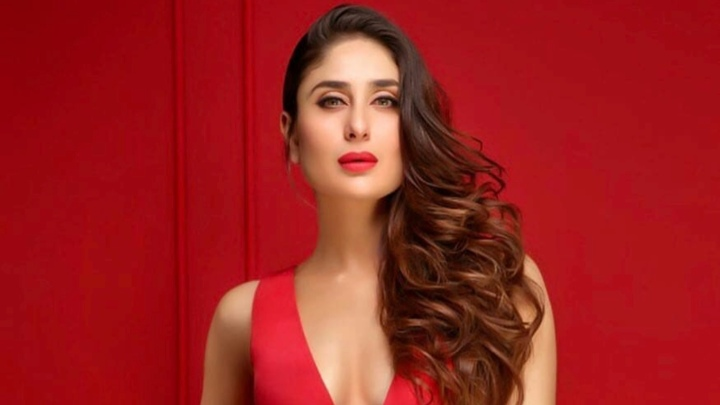 Kareena Kapoor Khan rejects Life In A Metro 2. Here'swhy!