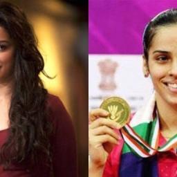 Shraddha Kapoor: Saina and I are very similar