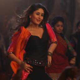 Kareena Kapoor Khan to play a village belle in her next?