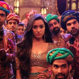 Rajkumar Rao and Shraddha Kapoor's Stree will have a sequel