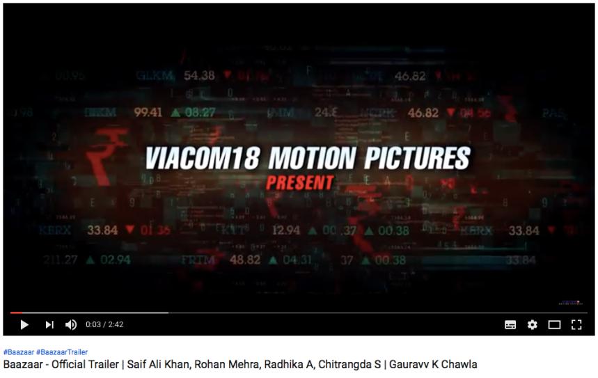 Screen Shot 2018-09-26 at 3.25.08 PM.png