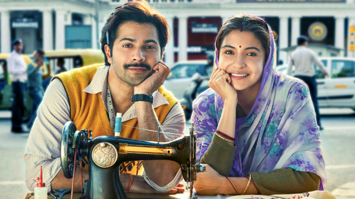 Sui Dhaaga: Earnest performances in an aimless film