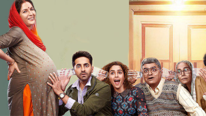 Badhaai Ho: Great writing, great performances always find their due
