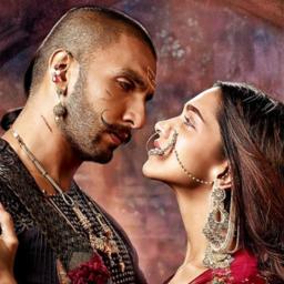 Deepika Padukone and Ranveer Singh announce their wedding