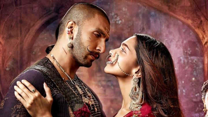 Deepika Padukone and Ranveer Singh announce theirwedding