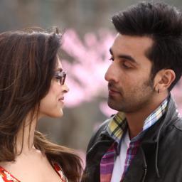 Deepika-Ranbir sign their fourth film together?