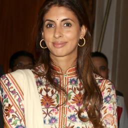 Shweta Bachchan Nanda: #MeToo needs to be explained, addressed and educated