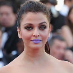 Aishwarya Rai Bachchan: #MeToo is the need of the hour