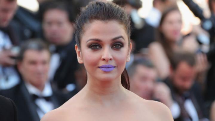 Aishwarya Rai Bachchan: #MeToo is the need of thehour