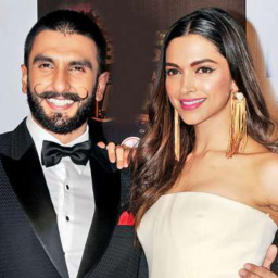 Deepika-Ranveer to sell wedding pictures for a cause?