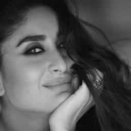 Kareena Kapoor Khan talks about Taimur Ali Khan and motherhood