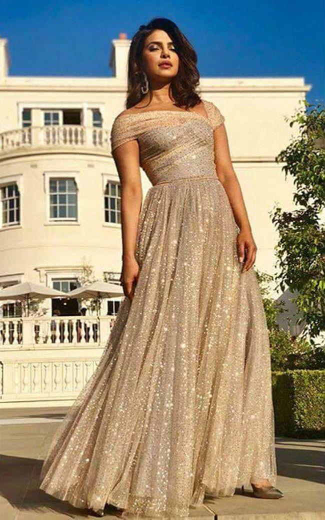 Priyanka-Chopra-007