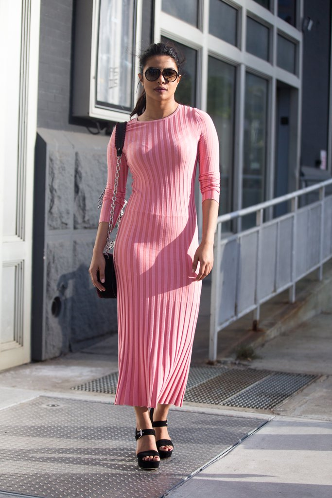 Priyanka Chopra Fashion5