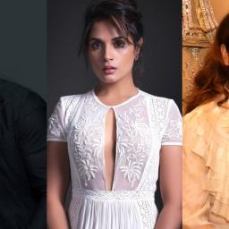 Richa Chadha gets caught between Hrithik Roshan and Kangana Ranaut