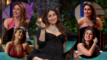 50 Reasons Why Kareena Kapoor Khan Is A True Koffee Legend