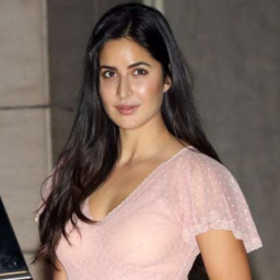 Katrina Kaif walks out of Varun Dhawan's next