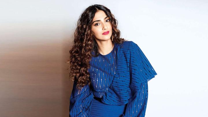 Sonam K Ahuja to shoot for Koffee With Karantoday