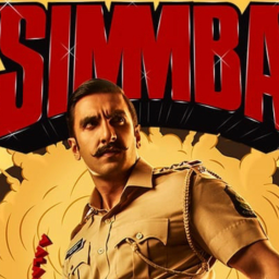 #TrailerTales: Simmba: An out and out entertainer