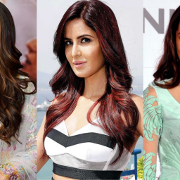 Sara Ali Khan & Shraddha Kapoor contend to replace Katrina Kaif in ABCD3?