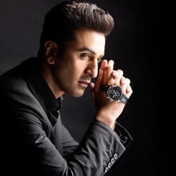 ZNMD, Dil Dhadakne Do & Gully Boy – Ranbir Kapoor rejected all Zoya Akhtar films
