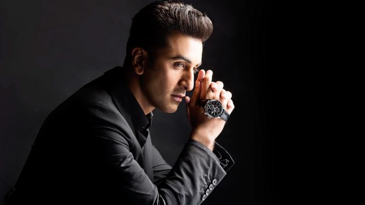ZNMD, Dil Dhadakne Do & Gully Boy – Ranbir Kapoor rejected all Zoya Akhtarfilms