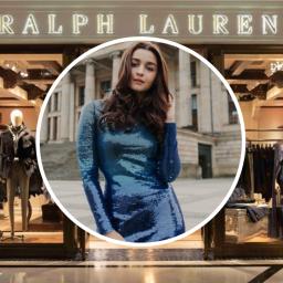 As Ralph Lauren opens doors in Delhi, go get that Alia Bhatt look!