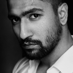 Vicky Kaushal replaces Shahrukh Khan in Saare Jahaan Se Accha?