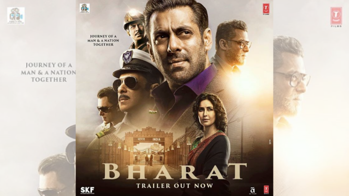 Bharat Trailer: Why is it soconfusing?