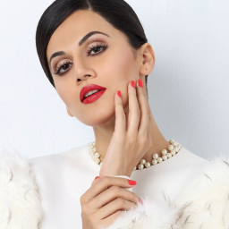 I have to prove that I am a professional worth repeating, says Taapsee Pannu