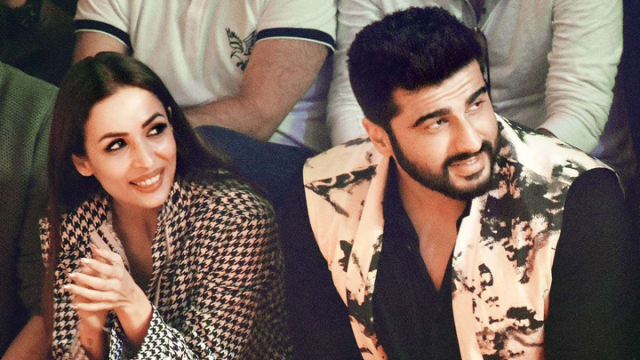 Malaika Arora rubbishes wedding rumours, calls them 'silly speculations'