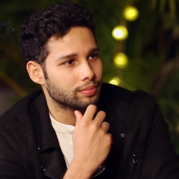 Zoya Akhtar's next to be a film on MC Sher with Siddhant Chaturvedi in the lead?