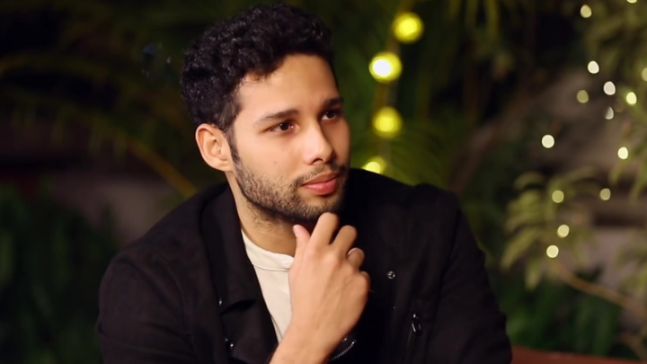 Zoya Akhtar's next to be a film on MC Sher with Siddhant Chaturvedi in thelead?