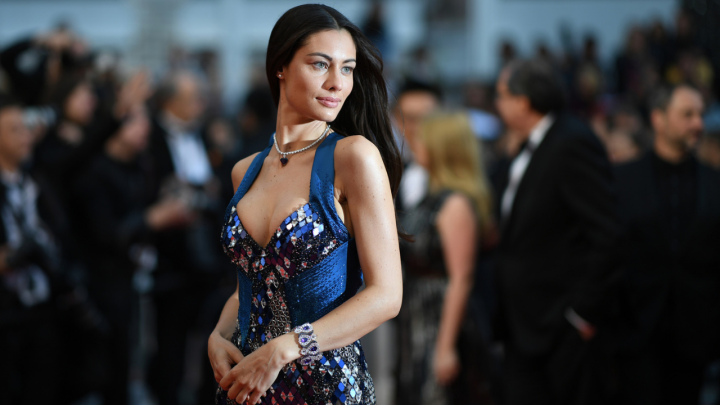 #BBXCannes: The must see outfits of day four