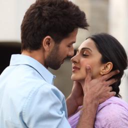 Kabir Singh: A film we don't deserve