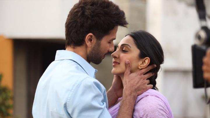 Kabir Singh: A film we don'tdeserve