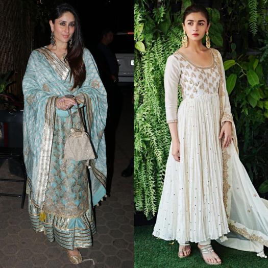 Kareena Kapoor Khan and Alia Bhatt.png