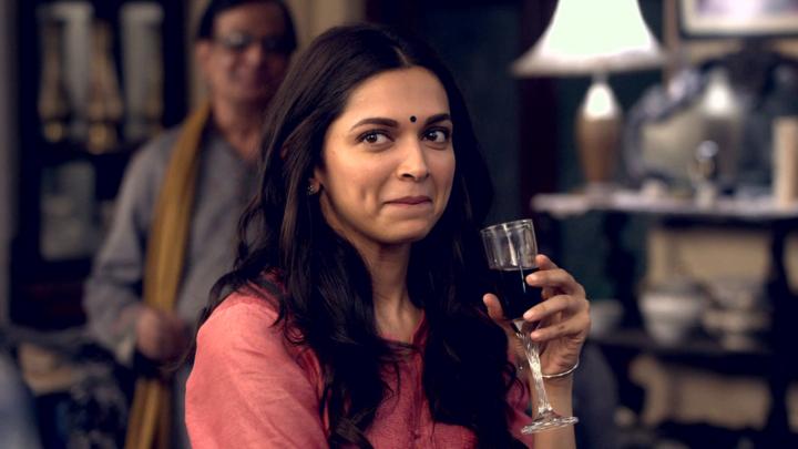Did you know, Deepika Padukone wasn't the first choice forPiku?