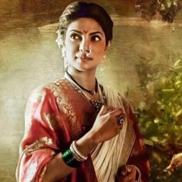 Did Priyanka Chopra Jonas lose out on Inshallah because she walked out of Bharat?
