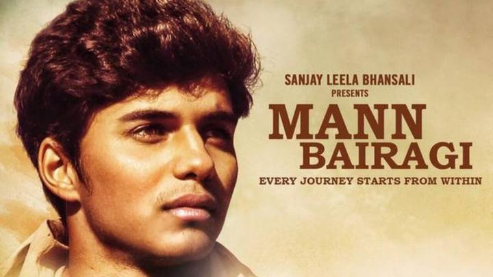 Sanjay Leela Bhansali to make a film on PM Narendra Modi, first look outnow