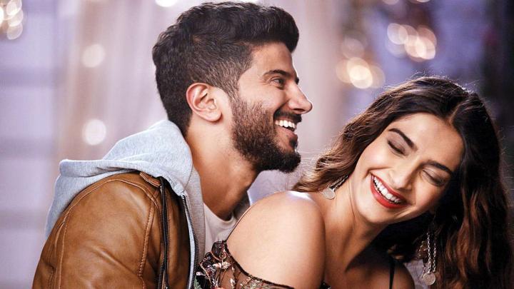 The Zoya Factor: Sonam Kapoor Ahuja ruins a brilliantcharacter