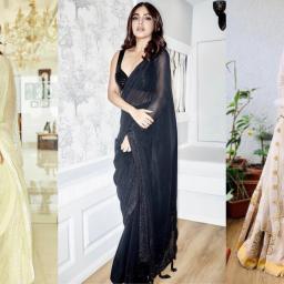 Decoding the change in Bhumi Pednekar's style with Pranita Shetty