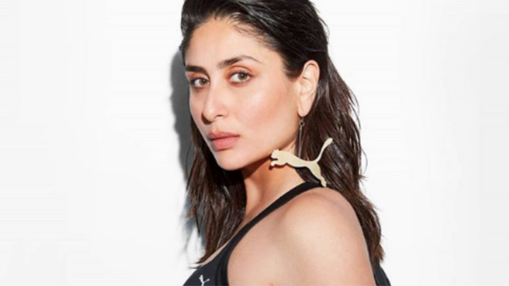 Kareena Kapoor Khan hits 1M on Instagram in one day