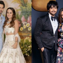 Varun-Natasha, Ali-Richa postpone their summer weddings?