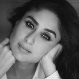 Exclusive! Kareena Kapoor Khan On Creating a 20 Year Old Legacy