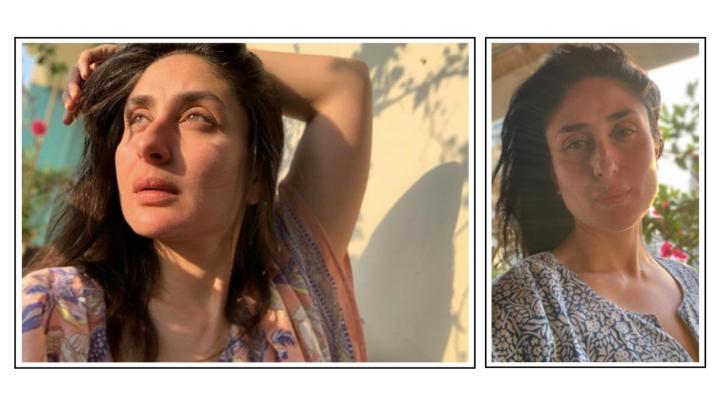 Go The Kaftan Way Like Kareena KapoorKhan