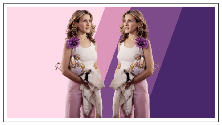 5 ways to dress like Sarah Jessica Parker's Carrie Bradshaw in 2020