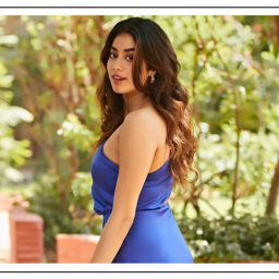 5 Ways To Wear Satin Like Our B-town Girls