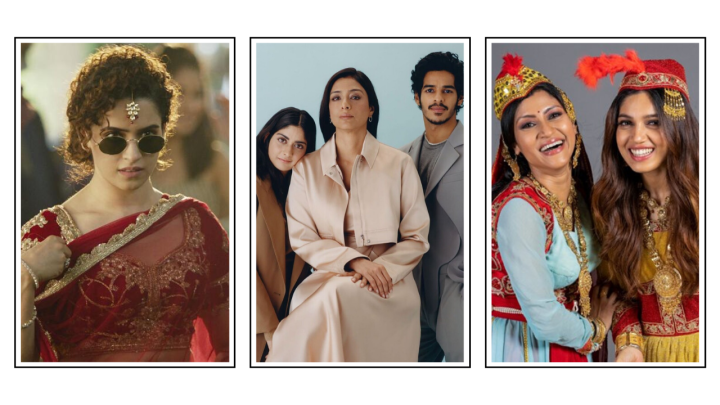 Netflix India announces 17 new originals: A Suitable Boy, Ludo, Dolly Kitty Aur Woh Chamakte Sitare and more